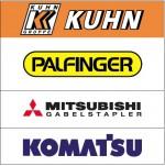 KUHN Ladetechnik GmbH